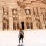 curly_nomad_egypt_abu_simbel_hathor