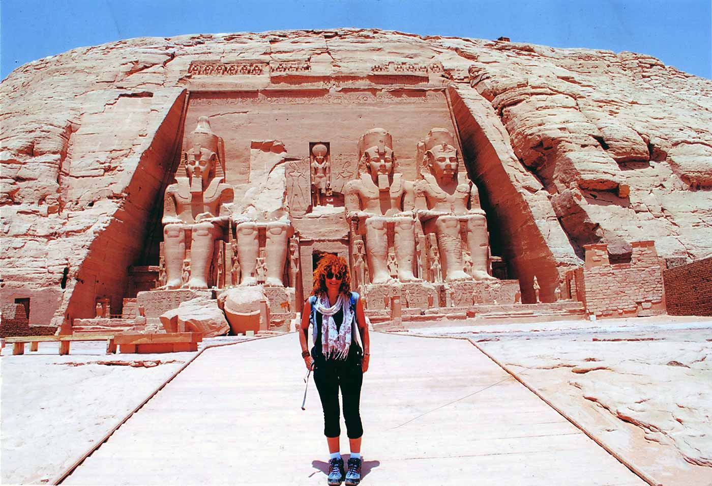 curly_nomad_egypt_abu_simbel_nat