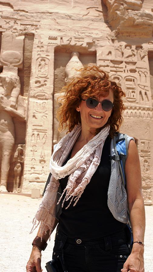 curly_nomad_egypt_abu_simbel_nomad