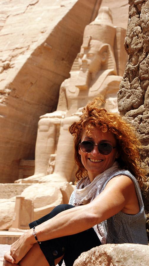 curly_nomad_egypt_abu_simbel_pharaoh
