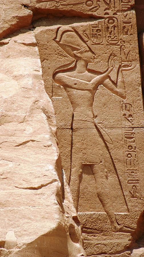 curly_nomad_egypt_abu_simbel_pharaoh_ramses