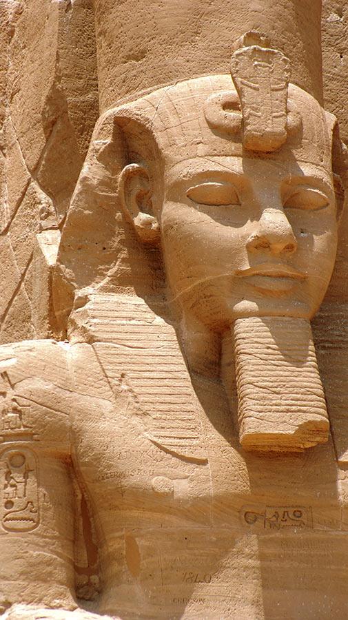 curly_nomad_egypt_abu_simbel_ramsesII