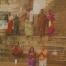 curlynomad india image