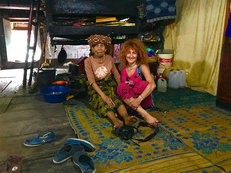 curlynomad friends sumatra image